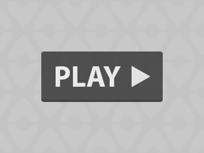 Capterra-video-thumbnail