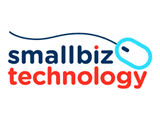 Smallbiz Technology