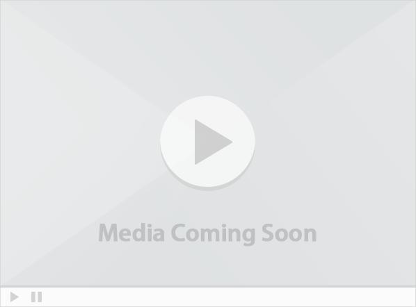 Spotlight_media_placeholder