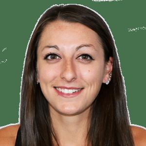 Christina Tsantes