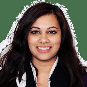 Deesha Adyanthaya