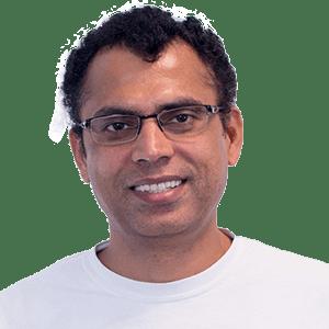 Sreedhar Chidambaram